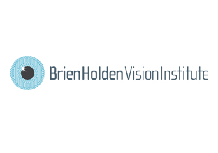 Brien Holden Vision Institute
