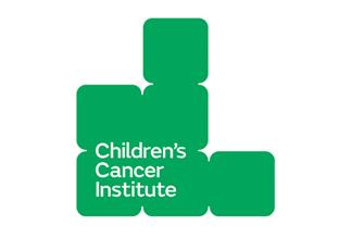 Children's Cancer Institute Australia for Medical Research