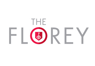 Florey Institute of Neuroscience and Mental Health