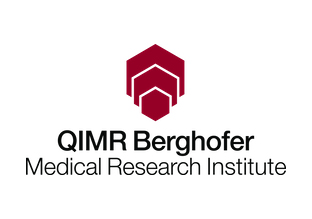 QIMR Berghofer Medical Research Institute