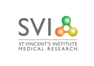 St Vincent's Institute of Medical Research